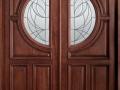 medines durys  (1)