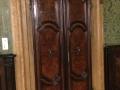 medines durys  (3)