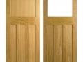 medines durys  (4)